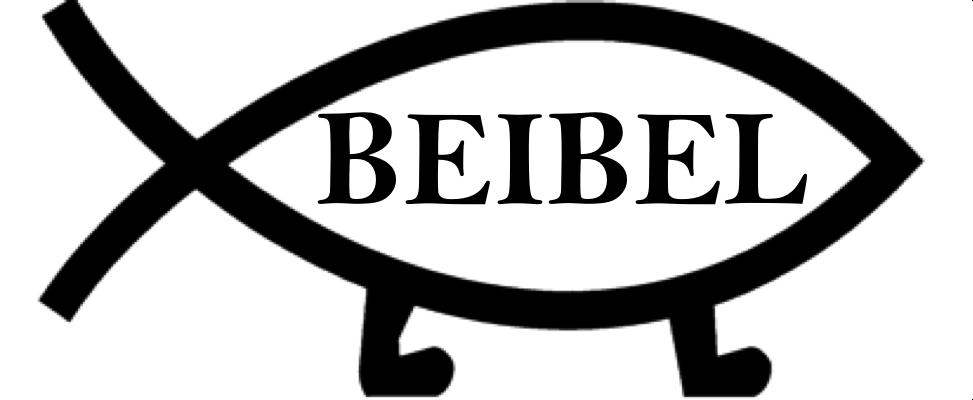 Beibel